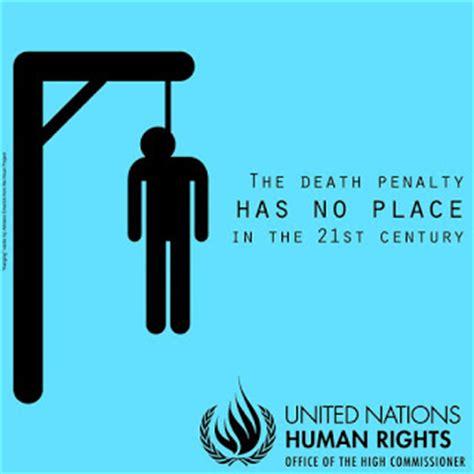 essay pro death penalty arguments