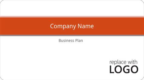 100 Free Sample Business Plan Templates for Entrepreneurs